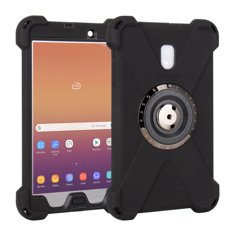 "cases - aXtion Bold M for Samsung Galaxy Tab A 8"" - The Joy Factory"