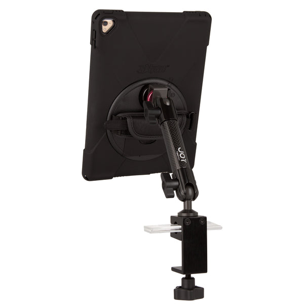 MagConnect Bold MP C-Clamp Mount for iPad Pro 9.7 - The Joy Factory