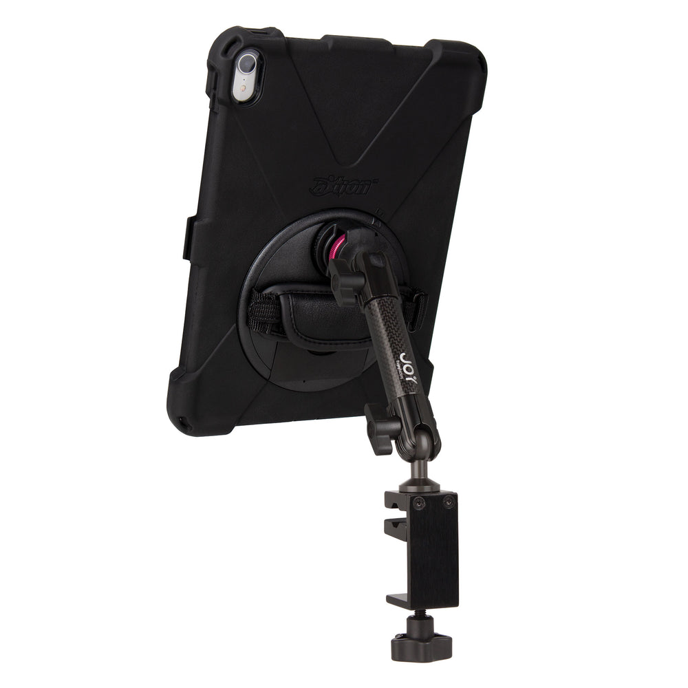 mount-bundles - MagConnect Bold MP C-Clamp Mount for iPad Pro 11
