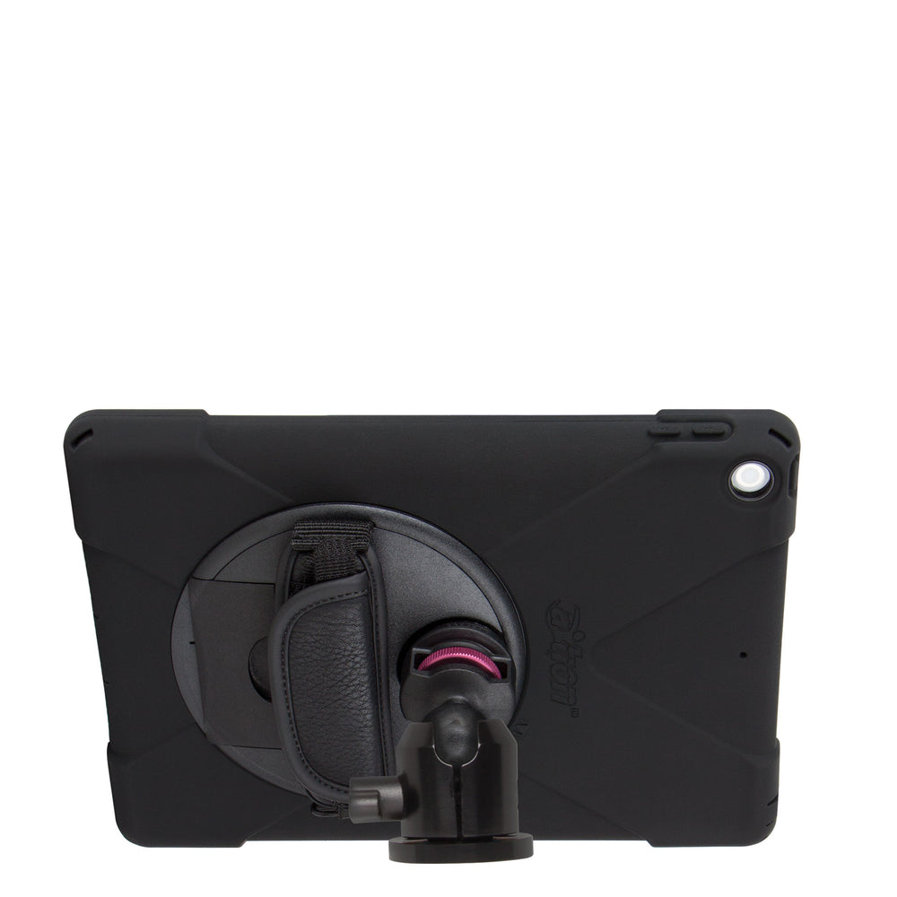 mount-bundles - MagConnect Bold MP On-Wall Mount for iPad 9.7 6th | 5th Generation - The Joy Factory