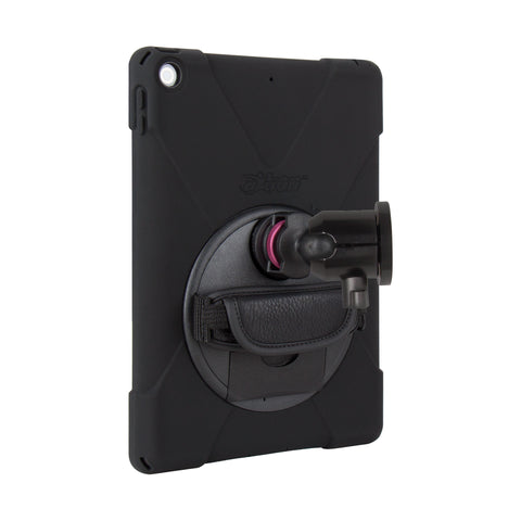 mount-bundles - MagConnect Bold MP On-Wall Mount for iPad 9.7 5th Generation - The Joy Factory