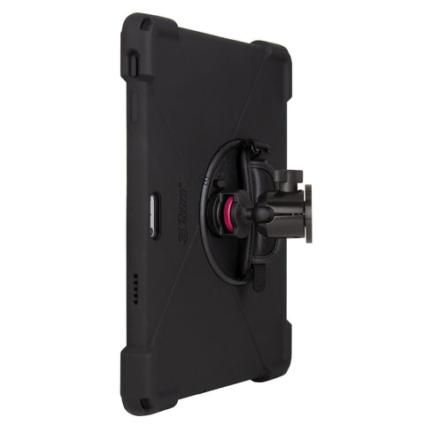 mount-bundles - MagConnect Bold MP On-Wall Mount for Surface Pro 6 | Pro (5th Gen) - The Joy Factory