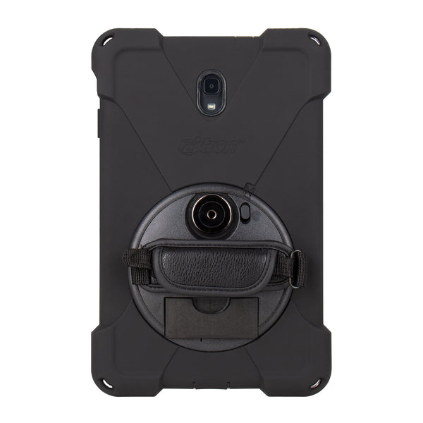 "cases - aXtion Bold MP for Samsung Galaxy Tab A 10.5"" - The Joy Factory"
