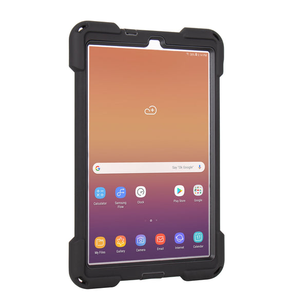 "cases - aXtion Bold MPS for Samsung Galaxy Tab A 10.5"" - The Joy Factory"