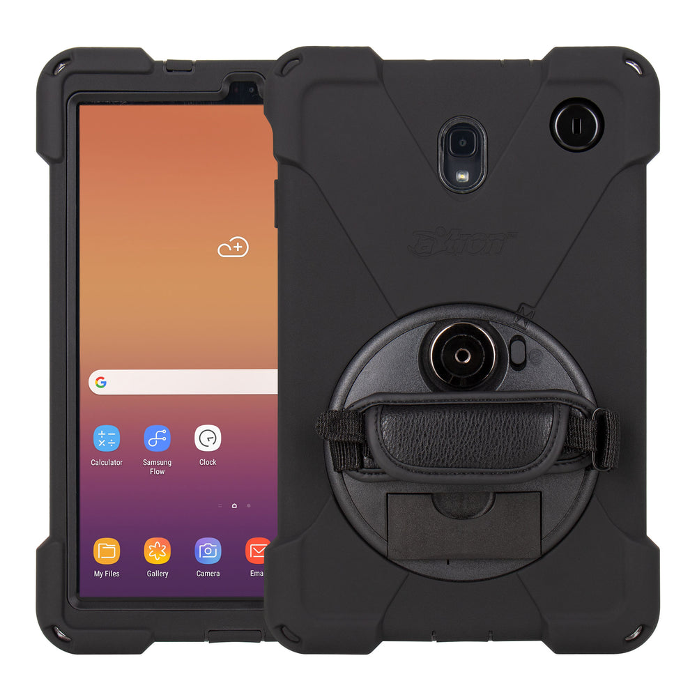 cases - aXtion Bold MPS for Samsung Galaxy Tab A 10.5