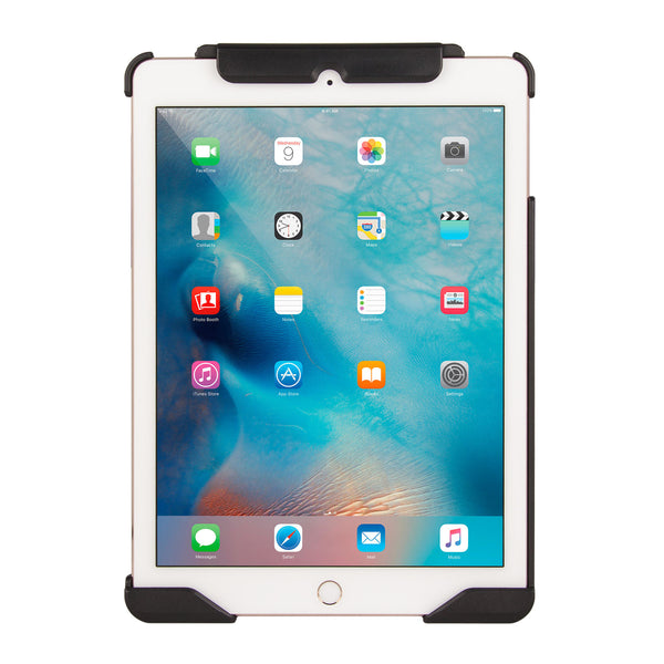 "cases - MagConnect LockDown Secure Holder for iPad 9.7"" 6th 