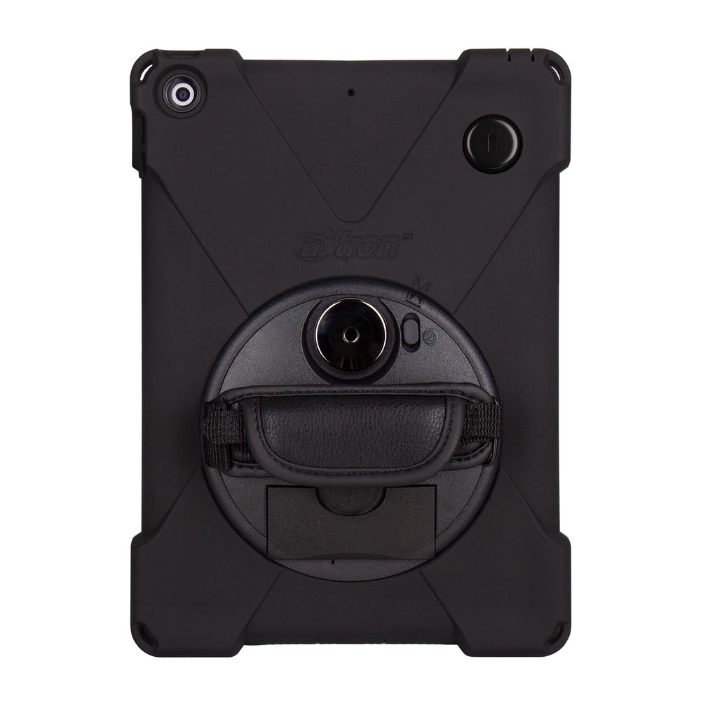 cases - aXtion Bold MPS with Key Lock for iPad 9.7