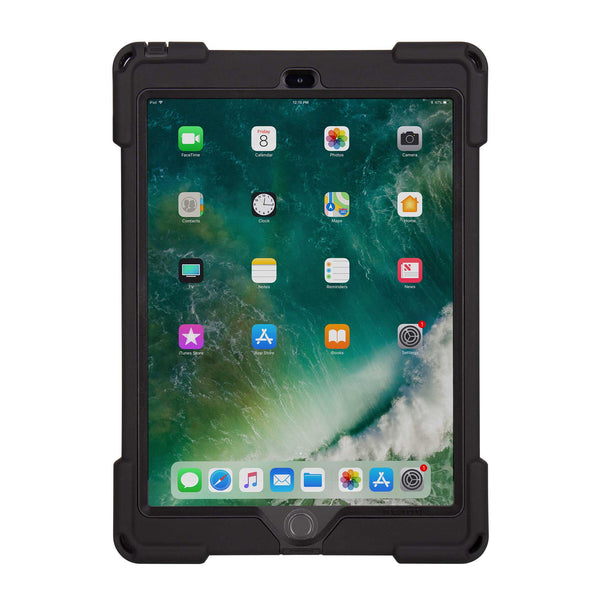 "cases - aXtion Bold MPS with Key Lock for iPad 9.7"" 6th 