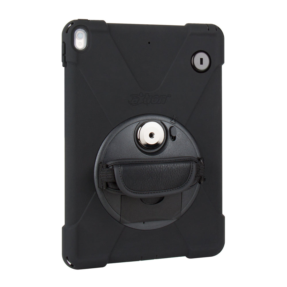 cases - aXtion Bold MPS with Key Lock for iPad Air (3rd Gen) | Pro 10.5