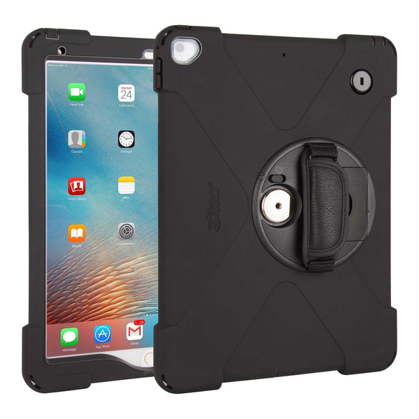 "- aXtion Bold MPS with Key Lock for iPad Pro 12.9"" 2nd 