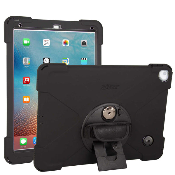 "cases - aXtion Bold MPS with Key Lock for iPad Pro 12.9"" 2nd 