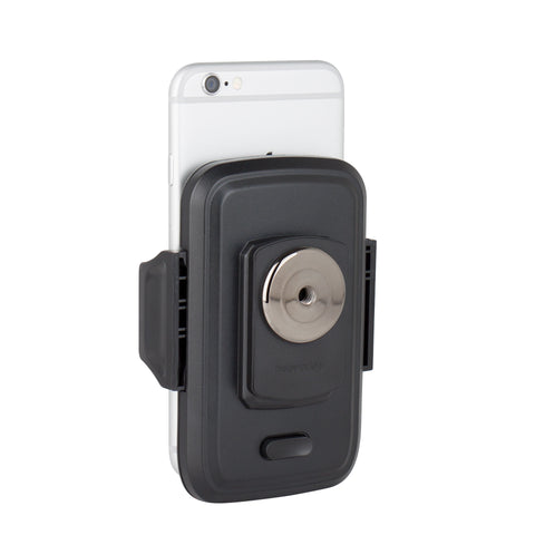 "MagConnect Universal S1 Holder For Smartphones 2.25""-3.5"" in width - The Joy Factory - 1"