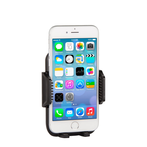 "MagConnect Universal S1 Holder For Smartphones 2.25""-3.5"" in width - The Joy Factory - 2"