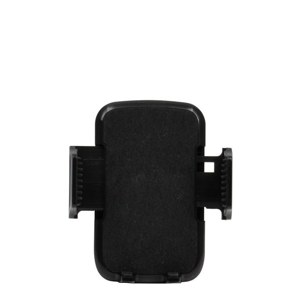 Universal Holder For Smartphones