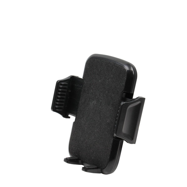 MagConnect Universal S1 Holder For Smartphones