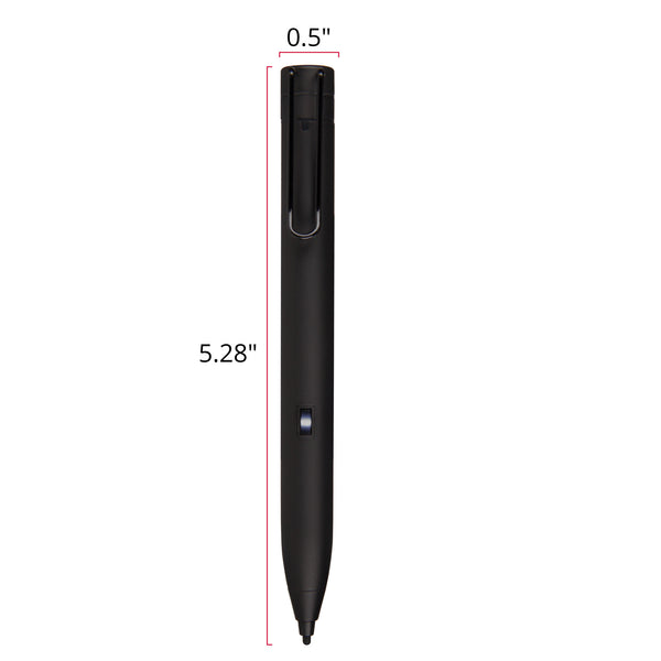 Pinpoint Precision ipad stylus pen - The Joy Factory