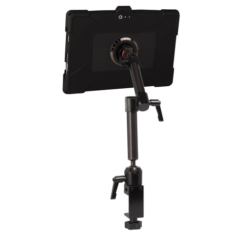 MagConnect Edge M Wheelchair for Surface Pro 3 - The Joy Factory - 1
