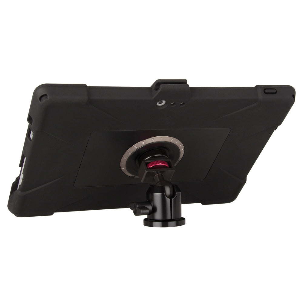 mount-bundles - MagConnect Edge M On-Wall | Counter Mount for Surface Pro 6 | 5 | 4 - The Joy Factory
