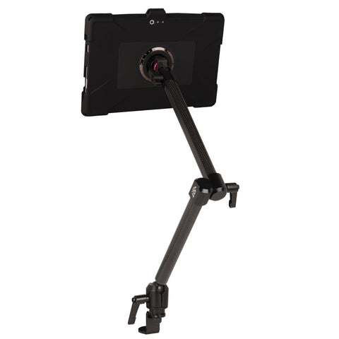 MagConnect Edge M Seat Bolt Mount for Surface Pro 4 - The Joy Factory