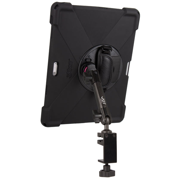 mount-bundles - MagConnect Bold MP C-Clamp Mount for Surface Pro 6 | 5 - The Joy Factory