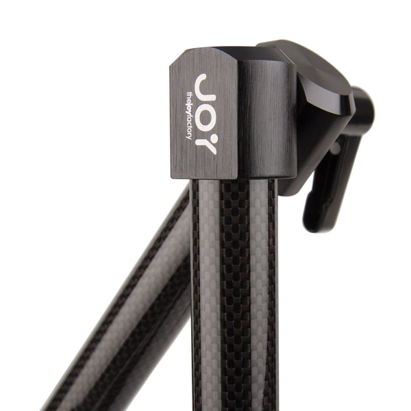 MagConnect Clamp Mount Only - The Joy Factory - 4