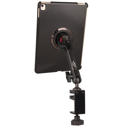MagConnect C-Clamp Mount for iPad Pro 9.7