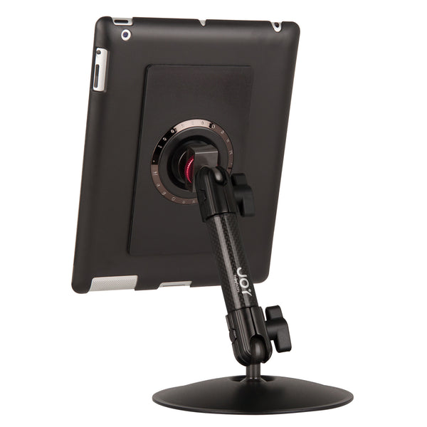 mount-bundles - MagConnect Desk Stand for iPad 4 | 3 | 2 - The Joy Factory