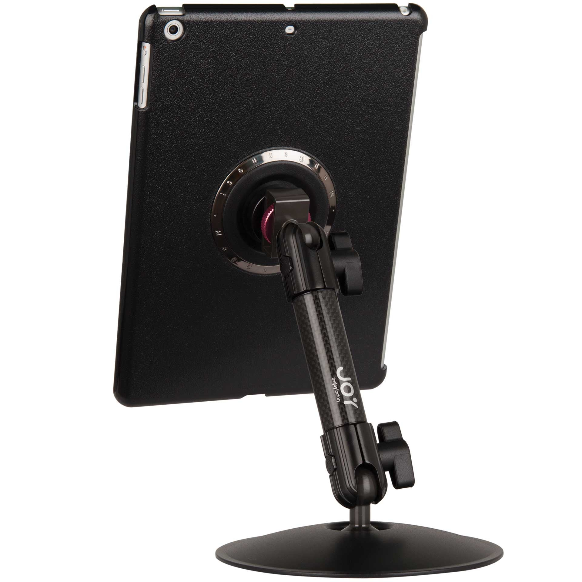 iPad Desk Stand for iPad Air with MagConnect Standard Tray