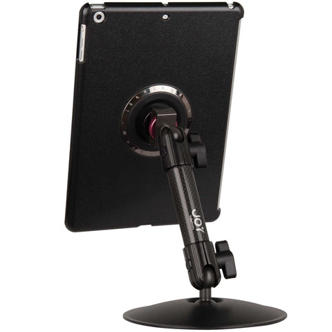 MagConnect iPad Desk Stand for iPad Air - The Joy Factory