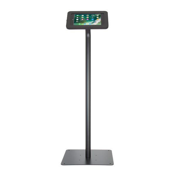kiosks - Elevate II Floor Stand Kiosk for iPad Pro 9.7"