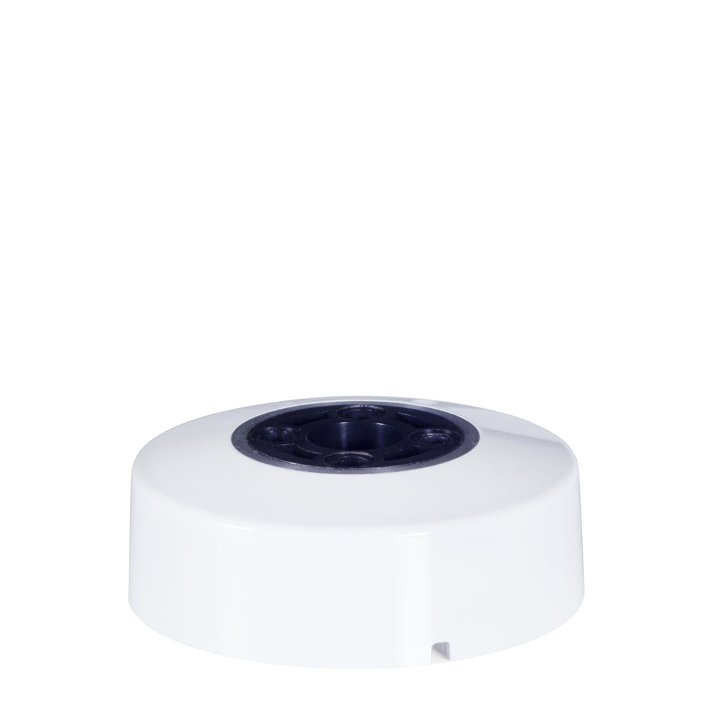 Elevate II Swivel 270 Degree Module (White) - The Joy Factory