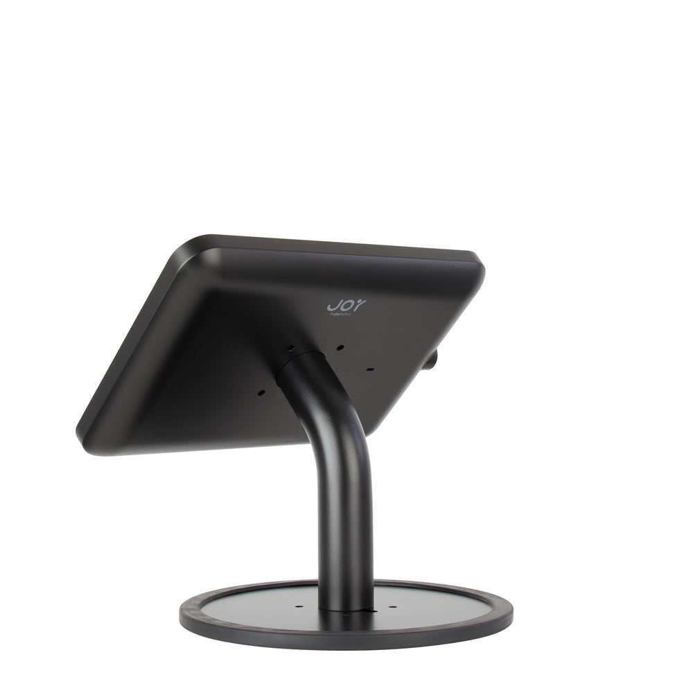 kiosks - Elevate II Countertop Kiosk for iPad 10.2