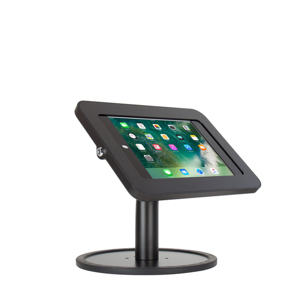 kiosks - Elevate II Countertop Kiosk for iPad Pro 9.7"