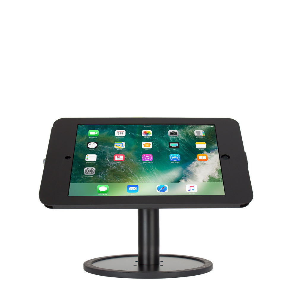 kiosks - Elevate II Countertop Kiosk for iPad Pro 12.9