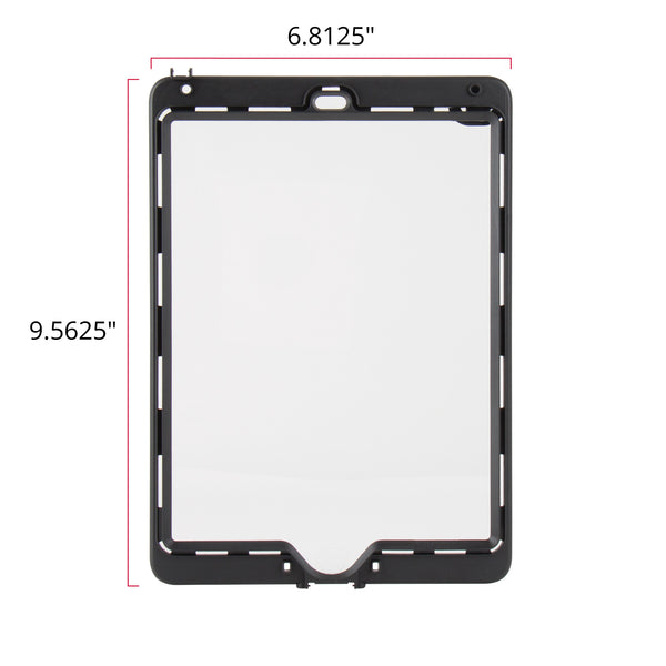 "parts - aXtion Bold Replacement Screen Protector for iPad Air (3rd Gen) | Pro 10.5"" - The Joy Factory"