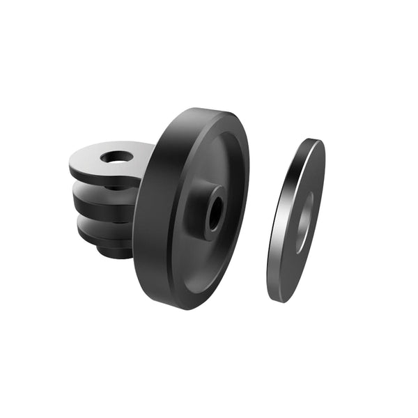 GoPro Camera Tripod Adapter