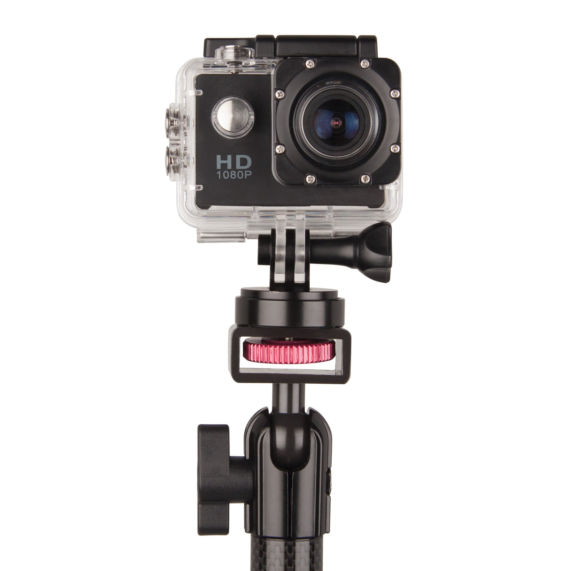 accessories - MagConnect GoPro Camera | Tripod Adapter The Joy Factory
