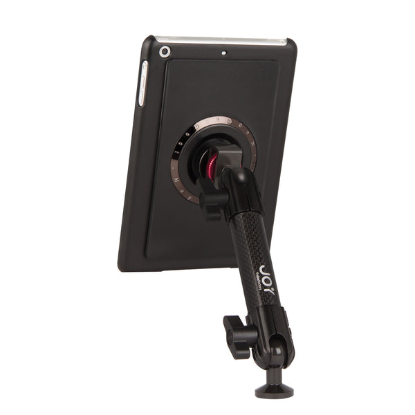 MagConnect Tripod | Mic Stand Mount for iPad mini 3/2/1