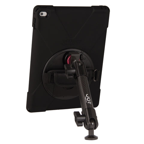 MagConnect Bold MP Tripod | Mic Stand Mount for iPad Air 2 - The Joy Factory - 1