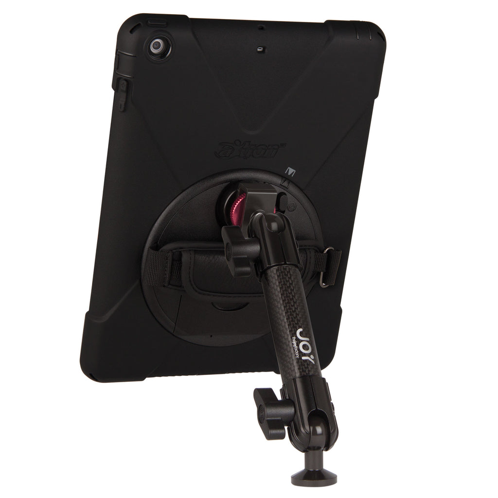 MagConnect Bold MP Tripod | Mic Stand Mount for iPad Air - The Joy Factory