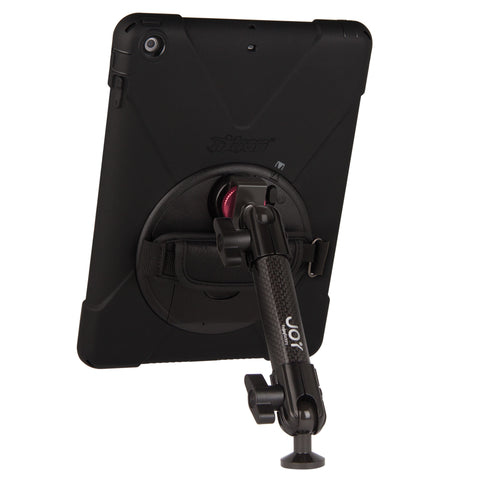 MagConnect Bold MP Tripod | Mic Stand Mount for iPad Air - The Joy Factory - 1