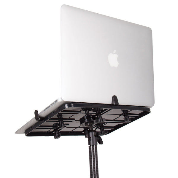 "mount-bundles - Unite Wall | Counter Mount for 12""-13"" Tablet and Ultrabook - The Joy Factory"