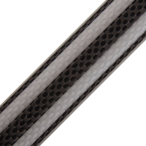 Carbon Fiber Unite M Seat Bolt Mount - The Joy Factory