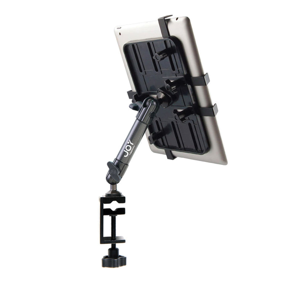 Unite C-Clamp Mount - The Joy Factory - 1