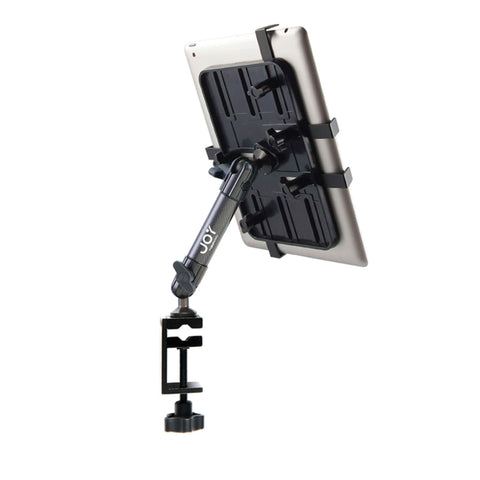 mount-bundles - Unite C-Clamp Mount - The Joy Factory