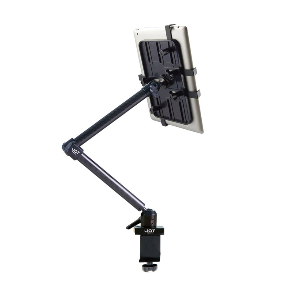 Unite Clamp Mount - The Joy Factory - 1
