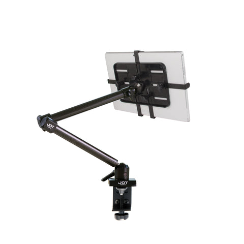 Unite Universal Tablet Mount - The Joy Factory