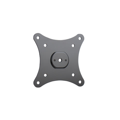parts - MagConnect VESA 50/75 Mount Bracket for Tablets - The Joy Factory