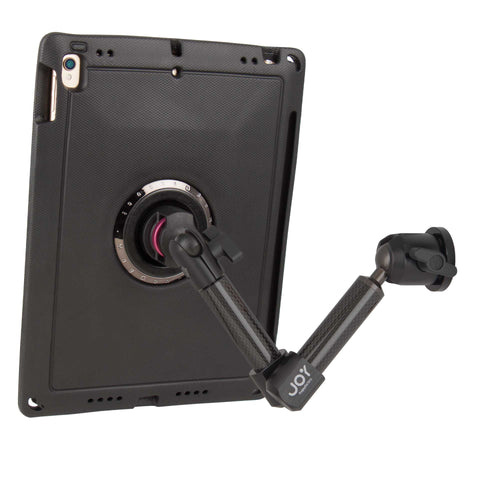 mount-bundles - MagConnect Edge M Wall | Counter Mount for iPad 10.5 - The Joy Factory