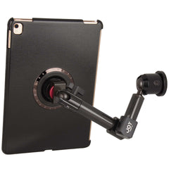 iPad Counter Mount The Joy Factory